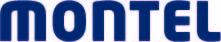 Montel_logo