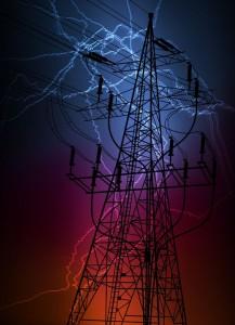 Electricity - IndarEnergy